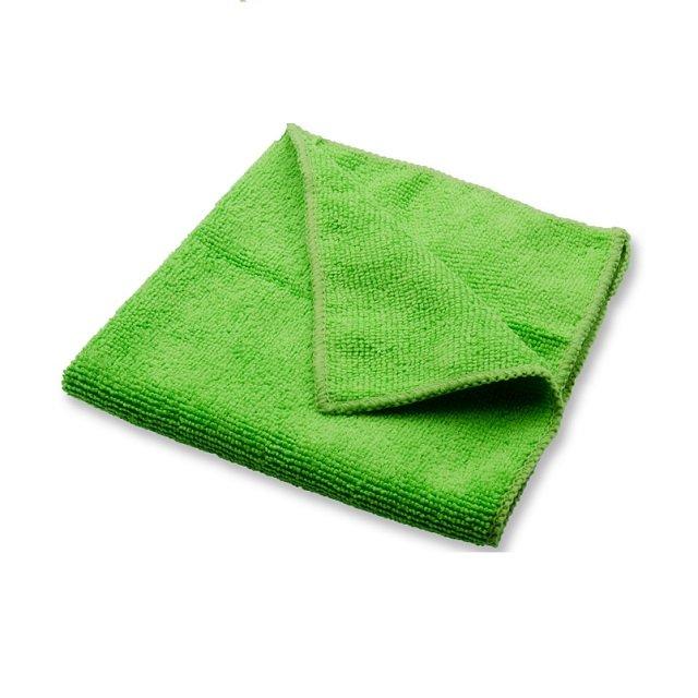 La imagen tiene un atributo ALT vacío; su nombre de archivo es Bayeta-de-microfibra-multiusos-ecologica-color-verde.jpg