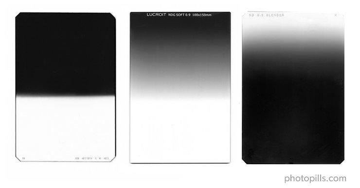 La imagen tiene un atributo ALT vacío; su nombre de archivo es filters-gnd-transition-types.jpg
