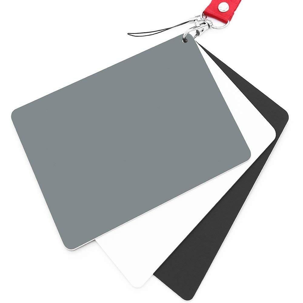 La imagen tiene un atributo ALT vacío; su nombre de archivo es tarjeta-de-balance-de-blancos-tarjeta-gris-anwenk-18-exposi-D_NQ_NP_806668-MCO27692763776_072018-F-1.jpg